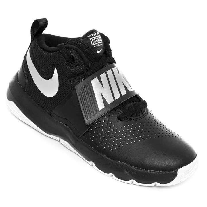 Nike Hustle D8 calce 38.5 - 2