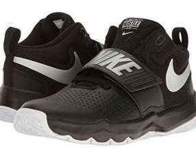 Nike Hustle D8 calce 38.5