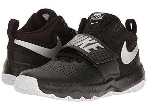 Nike Hustle D8 calce 38.5