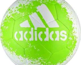 Balón de fútbol adidas Performance X Glider II