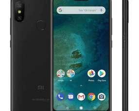 Xiaomi MI A2 Lite LTE 32 GB
