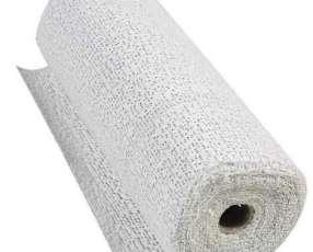 Rollos de 20 cm x 3 mts de vendas enyesadas