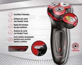 Afeitadora Gama Sport