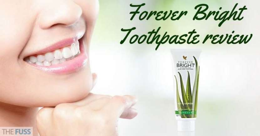Áloe Vera Toothgel Gel Dental De Áloe - 4