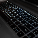 Laptop hp envy - intel i7 - nvidia - 12 gb ram - beats audio