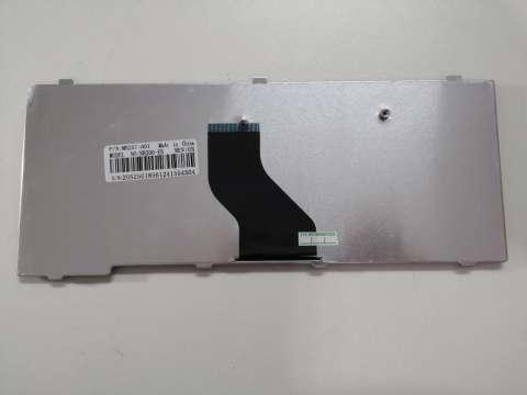 Teclado para Notebook Toshiba NB500 - 1