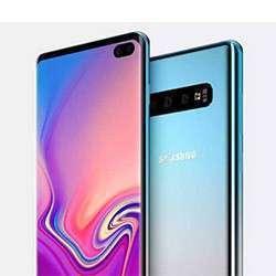 Samsung Galaxy S10+ de 128 gb - 2
