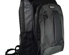 Mochilas y maletín para notebook