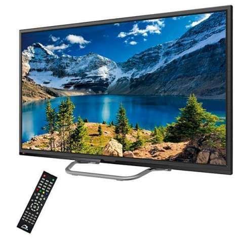 TV LED de 50 pulgadas - 0