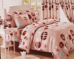 Kit 7 piezas para cama 160x200