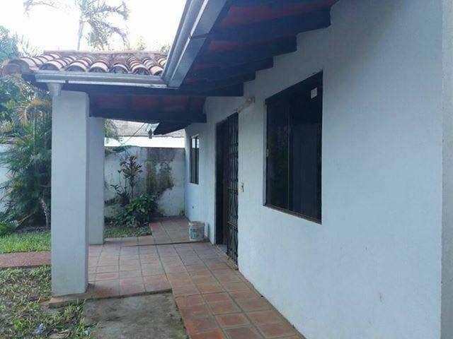 Casa en Villa Elisa - 5