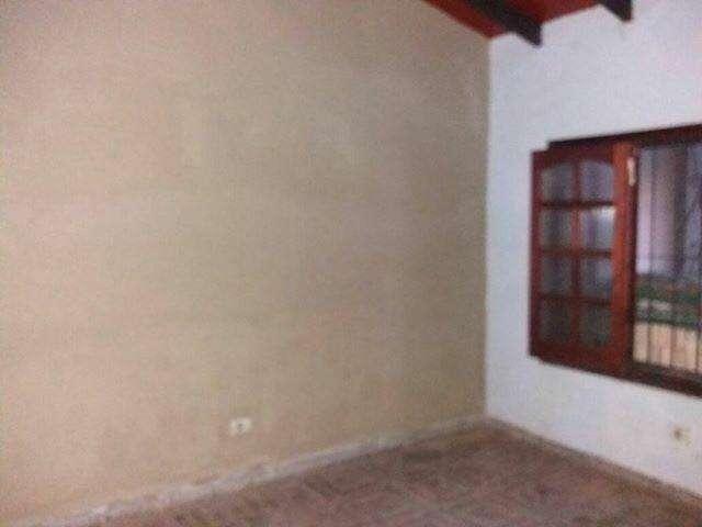 Casa en Villa Elisa - 6