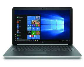 Notebook HP Intel Core i5-8250U