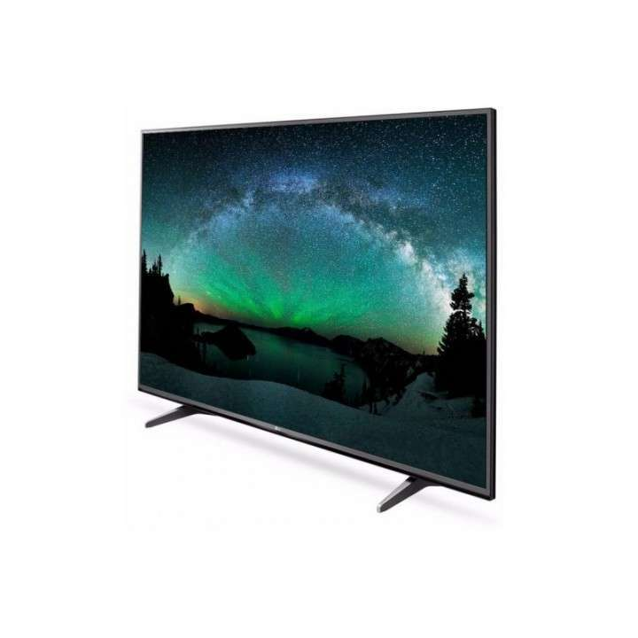 TV smart Aurora 43 pulgadas