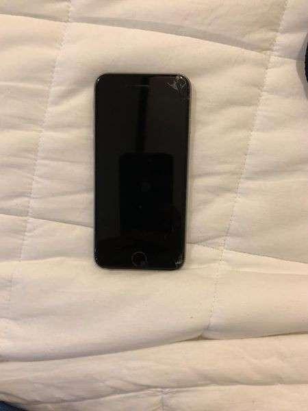 iPhone 6s de 64 gb - 2