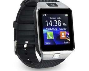 Reloj smart KVR-038