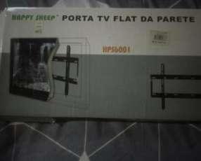 Porta tv hasta 60 pulgadas