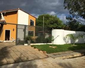 Casa en San Bernardino A1486