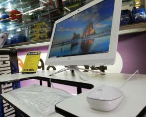 PC All In One HP 22-B226 A6