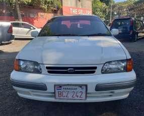 Toyota Corsa 1997