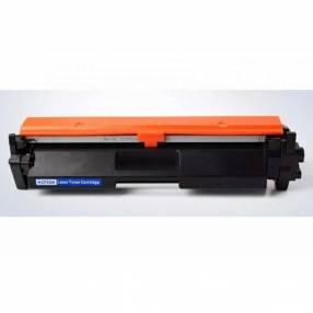 Tóner compatible 30A para impresoras HP M203 – M227