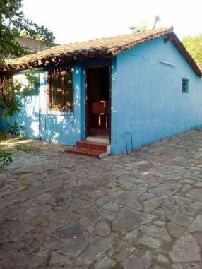 Casas en Mariano Roque Alonso