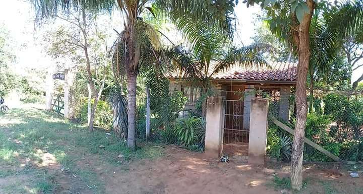 Casa Quinta en Caacupé - 4