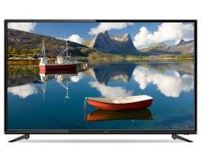 TV Kolke de 32 pulgadas HD