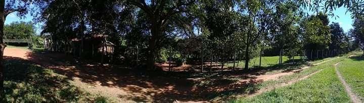 Casa Quinta en Caacupé - 5