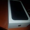iphone 7 128gb - 0