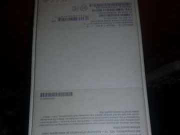 iphone 7 128gb - 1