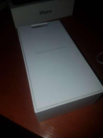 iphone 7 128gb - 2