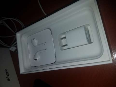 iphone 7 128gb - 5
