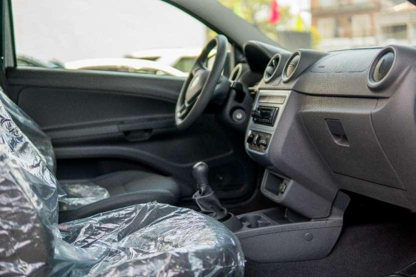 VW Saveiro 2019 OKM - 2