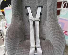 Asiento para bebé car seat baby seat Century