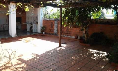 Casa en Mariano Roque Alonso - 7