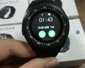 Relojes Inteligentes para llamadas y mensajes de texto