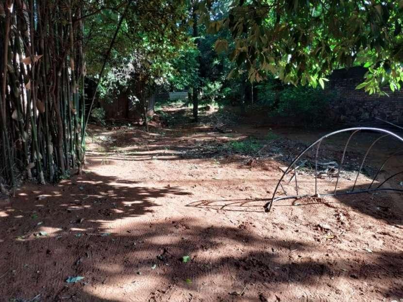 Terreno en Villa Elisa zona Américo Picco