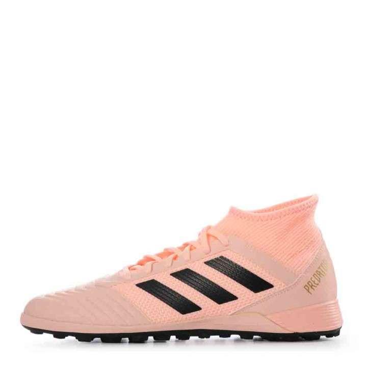 Todo Terreno Adidas Predator Tango 18.3 - 0