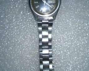 Reloj Seiko 5 automático para dama