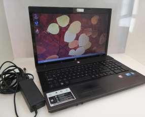 Notebook HP Probook 4720S