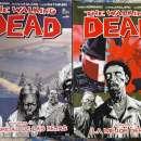 Comics The Walking Dead - 0