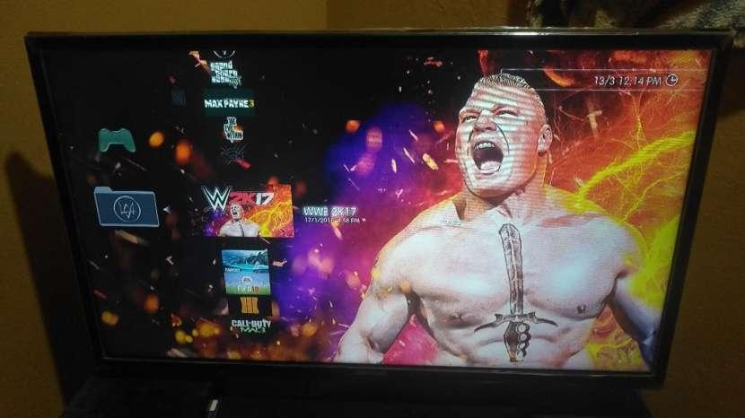 Playstation 3 - 2