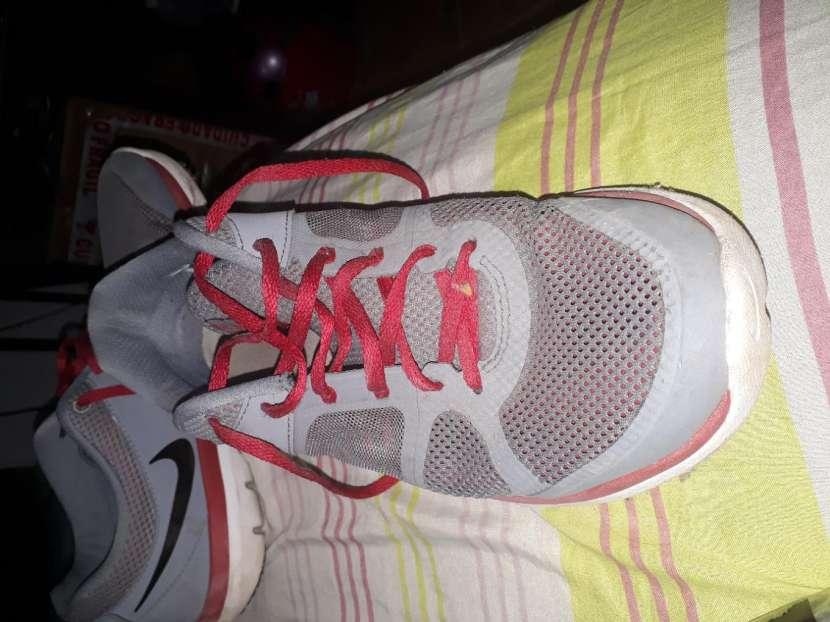Calzado Nike - 2