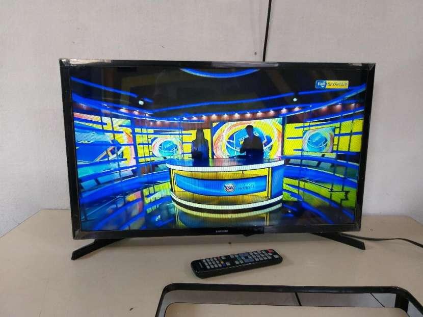 TV LED Samsung de 32 pulgadas - 3