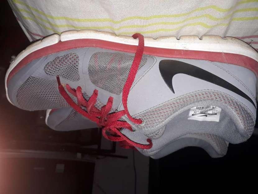 Calzado Nike - 3