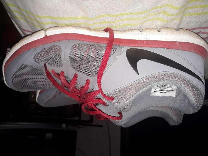 Calzado Nike - 4