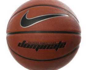 Pelota de Baloncesto Nike