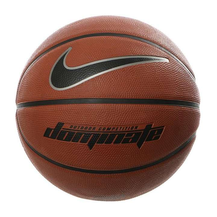 Pelota de Baloncesto Nike - 0