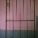 Rejas para ventana y puerta - 3